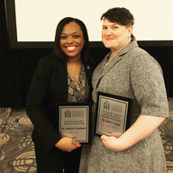 School Counselor Educator of the Year in the spotlight